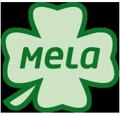 MeLa 2019